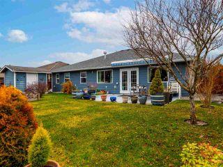 Photo 25: 5800 TURNSTONE Drive in Sechelt: Sechelt District House for sale (Sunshine Coast)  : MLS®# R2541194