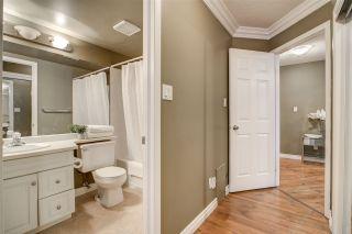 Photo 10: 101 10933 124 Street in Edmonton: Zone 07 Condo for sale : MLS®# E4247948