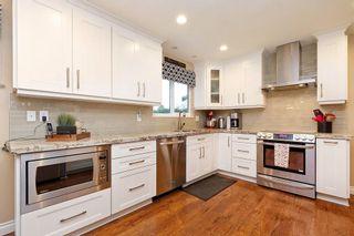 Photo 5: 11150 EVANS Place in Delta: Nordel House for sale (N. Delta)  : MLS®# R2326046