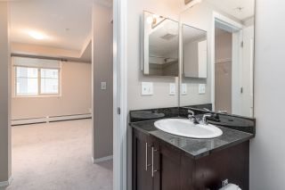 Photo 22: 217 12025 22 Avenue in Edmonton: Zone 55 Condo for sale : MLS®# E4235088