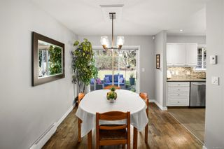 Photo 9: 20 14 Erskine Lane in : VR Hospital Row/Townhouse for sale (View Royal)  : MLS®# 871137
