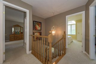 Photo 26: 19 PRINCE OF WALES Gate in London: North L Residential for sale (North)  : MLS®# 40120294