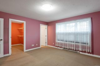 Photo 20: 14 611 Hilchey Rd in : CR Willow Point Half Duplex for sale (Campbell River)  : MLS®# 887649