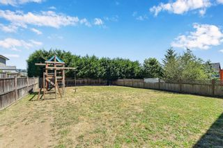 Photo 16: 2335 CHURCH Rd in : Sk Broomhill House for sale (Sooke)  : MLS®# 850200