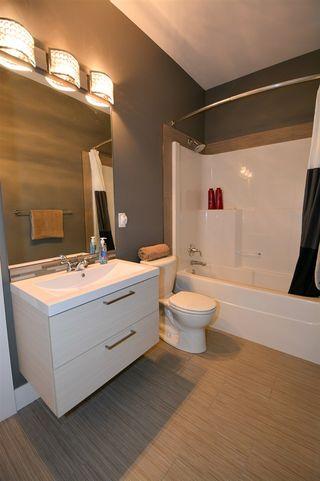 Photo 12: 10320 118 Avenue in Fort St. John: Fort St. John - City NE House for sale (Fort St. John (Zone 60))  : MLS®# R2359949