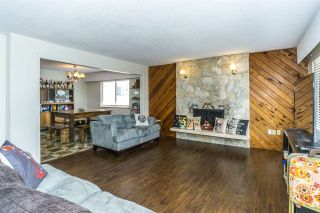 Photo 6: 15687 80 Avenue in Surrey: Fleetwood Tynehead House for sale : MLS®# R2333963