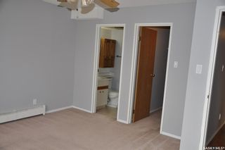Photo 11: 221 209C Cree Place in Saskatoon: Lawson Heights Residential for sale : MLS®# SK855275