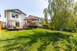 Photo 12: 169 Somerside Green SW in Calgary: Somerset Detached for sale : MLS®# A1131734