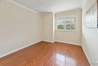 Photo 26: RANCHO PENASQUITOS House for sale : 3 bedrooms : 12745 Amaranth Street in San Diego