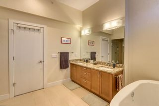 Photo 29: 206 20 Brentwood Common NW in Calgary: Brentwood Row/Townhouse for sale : MLS®# A1129948