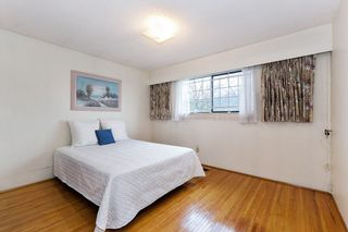 Photo 12: 892 E 54TH AVENUE in Vancouver: South Vancouver House for sale (Vancouver East)  : MLS®# R2535189