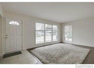 Photo 9: A & B & C 2401 Melrose Avenue East in Saskatoon: Avalon Residential for sale : MLS®# SK872315