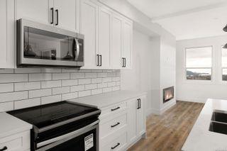 Photo 7: 7041 Brailsford Pl in Sooke: Sk Broomhill Half Duplex for sale : MLS®# 860524