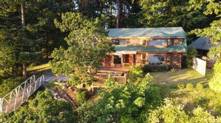 Photo 8: 10 Pirates Lane in : Isl Protection Island House for sale (Islands)  : MLS®# 878380