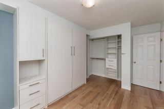 Photo 19: 101 1220 Fort St in : Vi Downtown Condo for sale (Victoria)  : MLS®# 862716