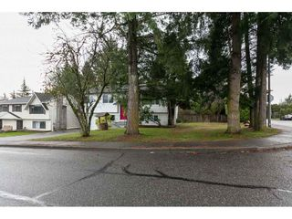 Photo 19: 26440 29 Avenue in Langley: Aldergrove Langley House for sale : MLS®# R2424500