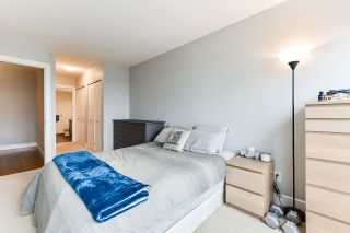 """Photo 21: 404 3811 HASTINGS Street in Burnaby: Vancouver Heights Condo for sale in """"MONDEO"""" (Burnaby North)  : MLS®# R2519776"""