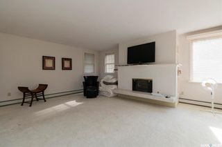 Photo 32: 1004 University Drive in Saskatoon: Varsity View Residential for sale : MLS®# SK871257