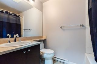 """Photo 13: 110 10237 133 Street in Surrey: Whalley Condo for sale in """"ETHICAL GARDENS AT CENTRAL CITY"""" (North Surrey)  : MLS®# R2592502"""