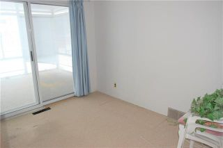 Photo 10: 689 Townsend Avenue in Winnipeg: Fort Richmond Residential for sale (1K)  : MLS®# 1901486