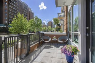 Photo 26: 0 634 14 Avenue SW in Calgary: Beltline Apartment for sale : MLS®# A1119178