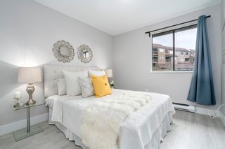 """Photo 16: 103 8060 COLONIAL Drive in Richmond: Boyd Park Condo for sale in """"Cherry Tree Place"""" : MLS®# R2236610"""