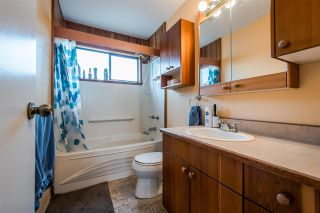 Photo 8: 350 IOCO Road in Port Moody: North Shore Pt Moody House for sale : MLS®# R2371579