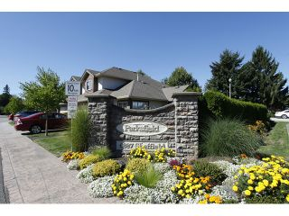 """Photo 2: 83 6887 SHEFFIELD Way in Sardis: Sardis East Vedder Rd Townhouse for sale in """"PARKSFIELD"""" : MLS®# H1303536"""