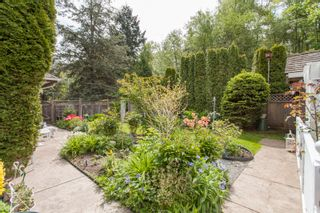 Photo 25: 1823 136A Street in South Surrey: Home for sale : MLS®# F1440476