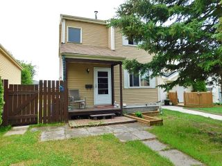 Photo 1: 35 Birch Drive: Gibbons House for sale : MLS®# E4249025