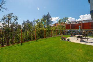 Photo 33: 1295 Flint Ave in : La Bear Mountain House for sale (Langford)  : MLS®# 874910