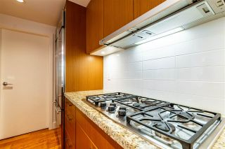 Photo 23: 108 5989 IONA DRIVE in Vancouver: University VW Condo for sale (Vancouver West)  : MLS®# R2577145
