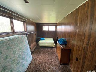 Photo 18: Biro Acreage in Bjorkdale: Residential for sale (Bjorkdale Rm No. 426)  : MLS®# SK858577