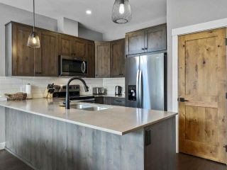 Photo 13: 15 5025 VALLEY DRIVE in Kamloops: Sun Peaks Apartment Unit for sale : MLS®# 164453