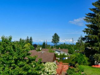 Photo 53: 445 Parkway Rd in CAMPBELL RIVER: CR Willow Point House for sale (Campbell River)  : MLS®# 845672