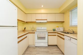 Photo 8: 27 1235 JOHNSON Street in Coquitlam: Canyon Springs Townhouse for sale : MLS®# R2493607