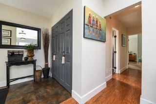 Photo 18: 3882 Royston Rd in : CV Courtenay South House for sale (Comox Valley)  : MLS®# 871402