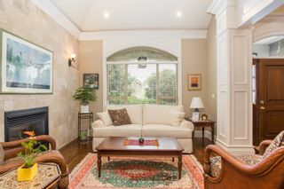 "Photo 8: 3118 162 Street in Surrey: Morgan Creek House for sale in ""MORGAN ACRES"" (South Surrey White Rock)  : MLS®# R2550764"