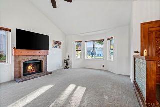 Photo 3: House for sale : 3 bedrooms : 1736 Mesa Grande Road in Escondido