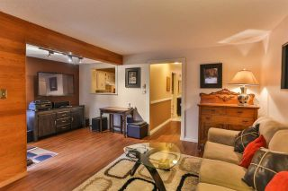 """Photo 7: 7 3851 BLUNDELL Road in Richmond: Quilchena RI Townhouse for sale in """"BEACON COVE"""" : MLS®# R2042434"""