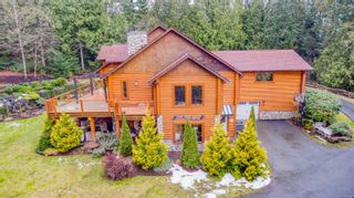 Photo 58: 11155 North Watts Rd in Saltair: Du Saltair House for sale (Duncan)  : MLS®# 866908