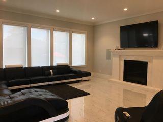 Photo 5: 6755 BURFORD Street in Burnaby: Upper Deer Lake House for sale (Burnaby South)  : MLS®# R2591859