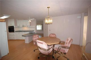 Photo 9: 15 1929 South 97 Highway in West Kelowna: Lakeview Heights House for sale : MLS®# 10108640