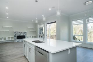 """Photo 4: 4429 EMILY CARR Place in Abbotsford: Abbotsford East House for sale in """"Auguston"""" : MLS®# R2447896"""