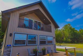 Photo 5: 16 Au Lac Retreats Crescent in Sioux Narrows: House for sale : MLS®# TB212424