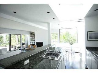 Photo 5: 5362 MONTIVERDI Place in West Vancouver: Home for sale : MLS®# V964618