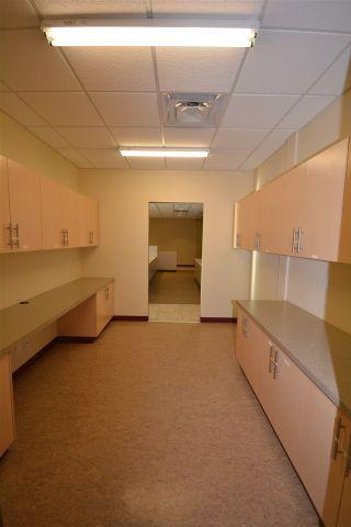 Photo 10: 6604 100 Avenue in Fort St. John: Fort St. John - City NE Office for sale (Fort St. John (Zone 60))  : MLS®# C8028918