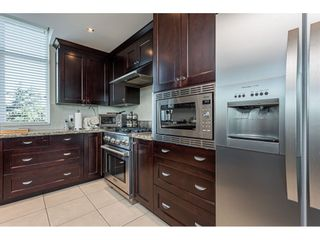 """Photo 10: 304 14824 NORTH BLUFF Road: White Rock Condo for sale in """"The BELAIRE"""" (South Surrey White Rock)  : MLS®# R2534399"""