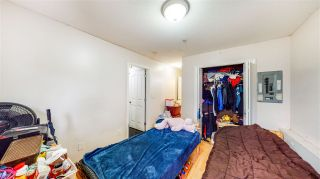 Photo 10: 7845 FRASER Street in Vancouver: South Vancouver 1/2 Duplex for sale (Vancouver East)  : MLS®# R2540029