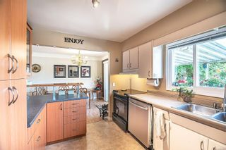 Photo 10: 293 Eltham Rd in : VR View Royal House for sale (View Royal)  : MLS®# 883957